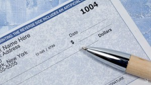 Walnut Creek and Bay Area small business payroll solutions